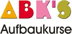 logo_aufbaukurse