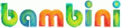 logo_bambini