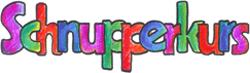 logo_schnupperkurs