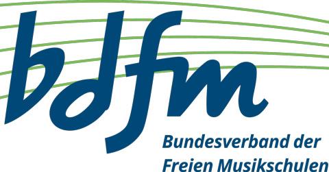 bdfm-logo-plus-rgb