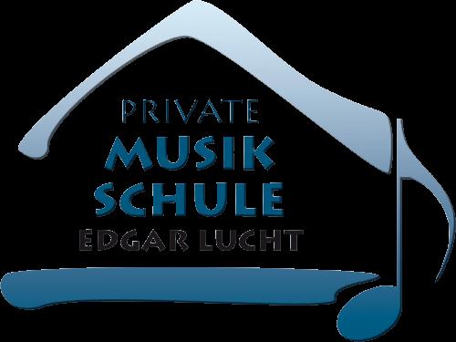 logo_musikschule_kl