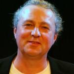 Edgar Lucht