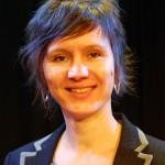 Gaby Jüttner