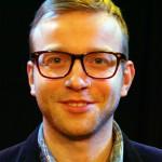 Piotr Torunski